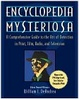 Cover of Encyclopedia Mysteriosa