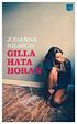 Cover of Gilla