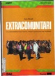 Cover of Extracomunitari