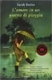 Cover of L'amore in un giorno di pioggia