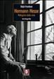 Cover of Herman Hesse. Pellegrino della crisi. Una biografia