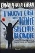 Cover of I nuovi casi dell'agente speciale Blondie
