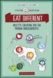 Cover of Eat different