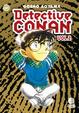 Cover of Detective Conan Vol.2 #69