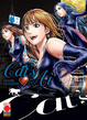 Cover of Cat's Ai vol. 7