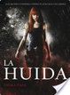 Cover of La huida