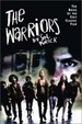 Cover of The Warriors