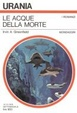 Cover of Le acque della morte