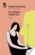 Cover of Se stasera siamo qui