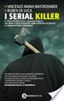 Cover of I serial killer