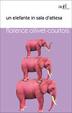 Cover of Un elefante in sala d'attesa