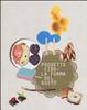 Cover of Progetto CIBO. La forma del gusto. Catalogo della mostra (Trento, Rovereto, 9 febbraio-2 giugno 2013)
