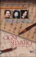 Cover of Cigni selvatici