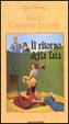 Cover of Il ritorno della fata