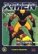 Cover of Coleccionable X-Men/Patrulla-X #26 (de 45)