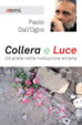 Cover of Collera e Luce
