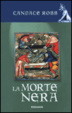 Cover of La morte nera