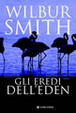 Cover of Gli Eredi dell'Eden