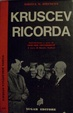 Cover of Kruscev ricorda