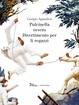Cover of Pulcinella, ovvero Divertimento per li regazzi