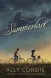 Cover of Summerlost