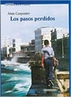 Cover of Los Pasos Perdidos