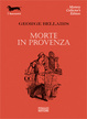 Cover of Morte in Provenza