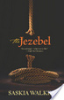 Cover of The Jezebel