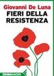 Cover of Fieri della resistenza
