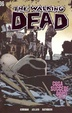 Cover of The Walking Dead vol. 36