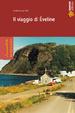 Cover of Il viaggio di Éveline