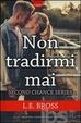 Cover of Non tradirmi mai