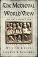 Cover of The Medieval World View