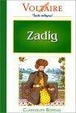 Cover of Zadig