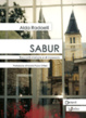 Cover of Sabur