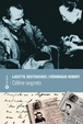 Cover of Céline segreto