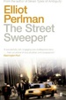 Cover of The Street Sweeper