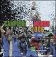 Cover of Campioni del mondo 2006