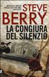 Cover of La congiura del silenzio