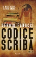 Cover of Codice Scriba