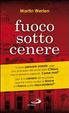 Cover of Fuoco sotto cenere