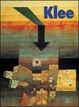 Cover of Klee
