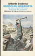 Cover of Mussolini urbanista