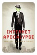 Cover of Internet Apocalypse