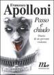 Cover of Passo e chiudo