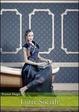 Cover of Lotte sociali