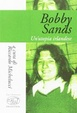 Cover of Bobby Sands