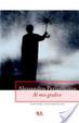 Cover of Al mio giudice