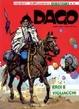 Cover of Dago 6 - Eroi e vigliacchi