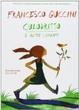 Cover of Culodritto e altre canzoni